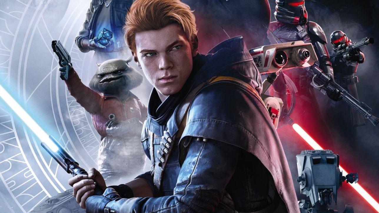 Star Wars Jedi: Fallen Order e FIFA 20 protagonisti della conferenza Electronic Arts all'E3 2019