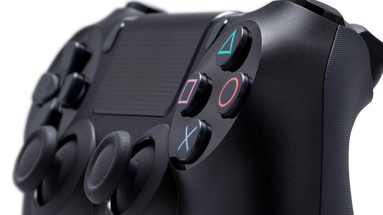 I videogiochi di PlayStation 5 saranno come dei film
