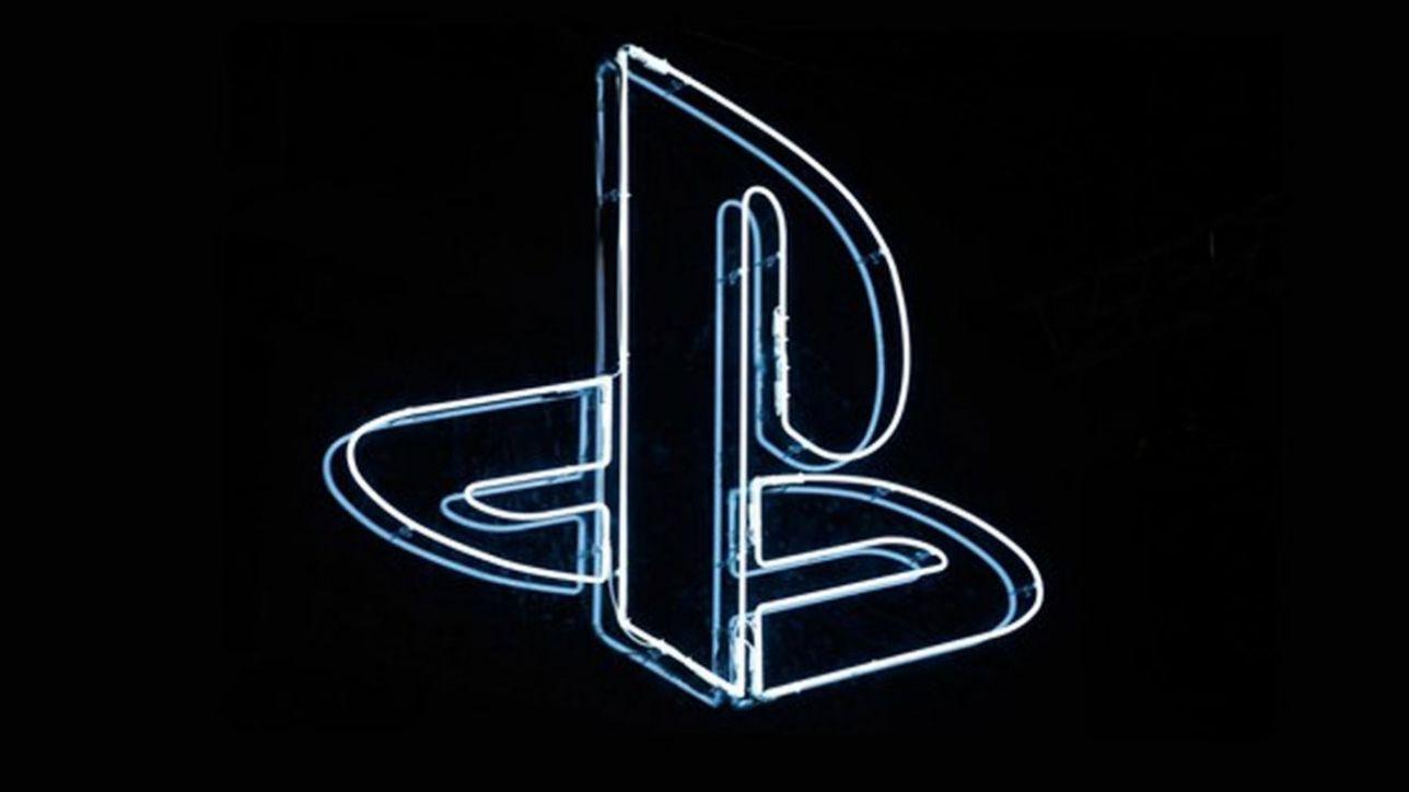 La promessa di PS5:
