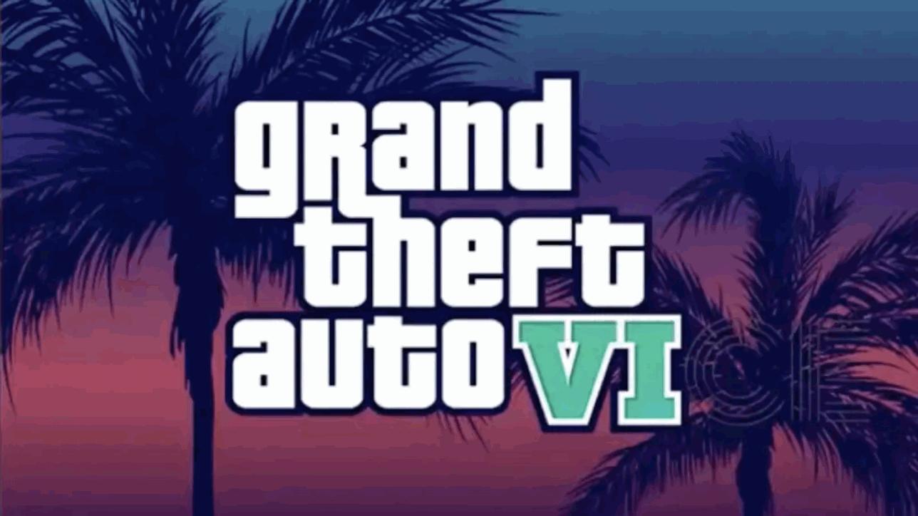 Avvistato GTA 6: il gioco è apparso su un curriculum di un grafico
