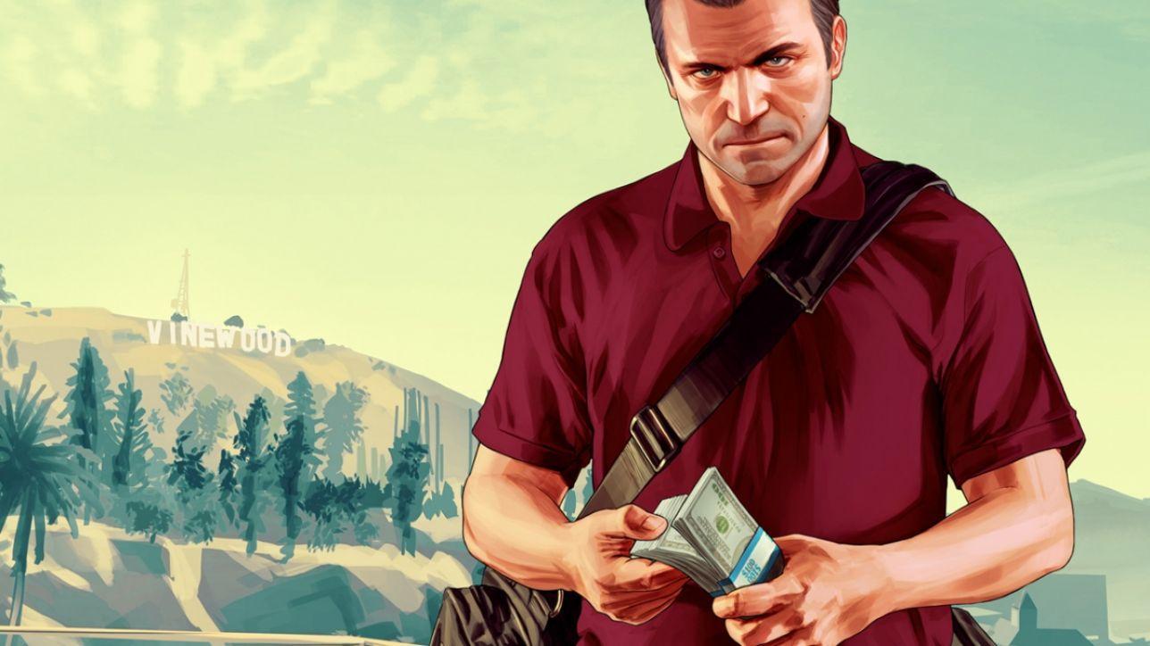 Videogiochi, GTA V e Red Dead Redemption 2 a quota 110 e 25 milioni di copie