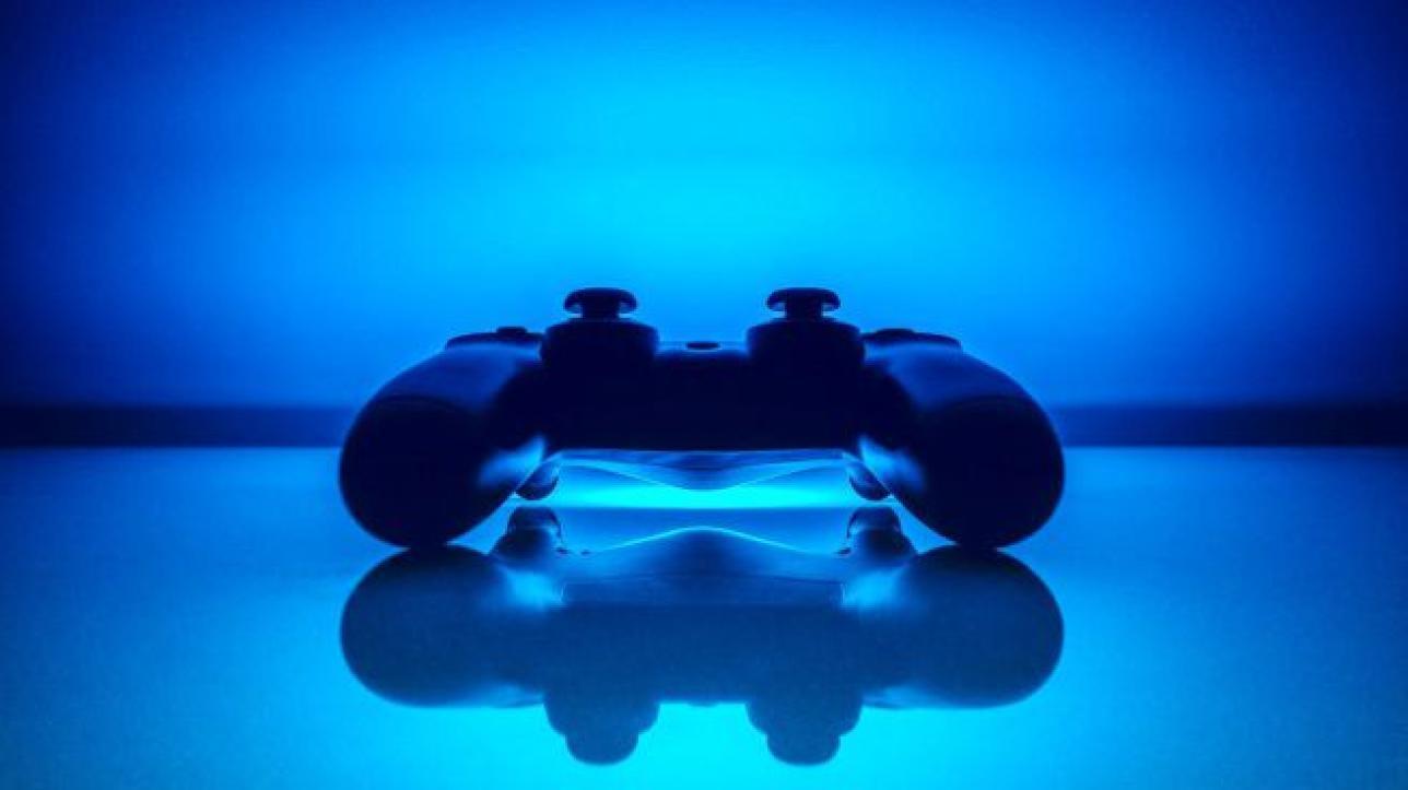 PlayStation 5 potrebbe includere un proiettore olografico