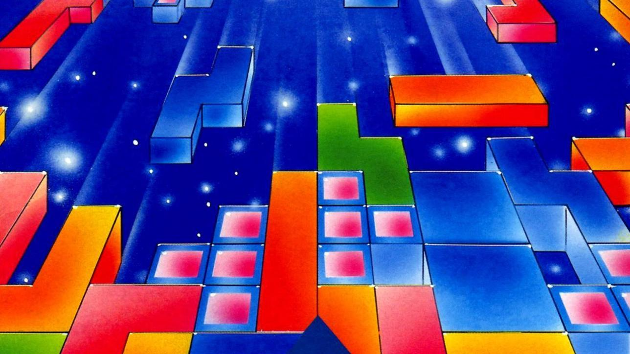 Tetris compie 35 anni, auguri al videogioco portatile per eccellenza