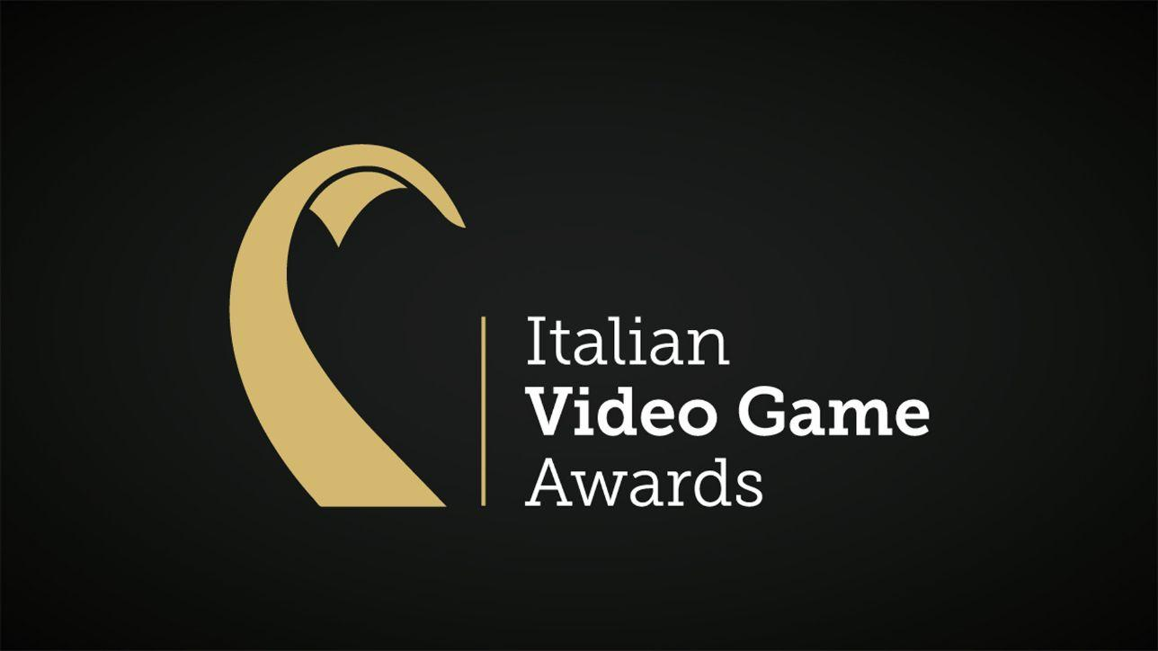 Italian Video Game Awards 2019: i candidati italiani