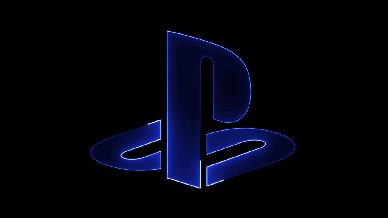 PS5: primi dettagli ufficiali, quasi certo il debutto nel 2020
