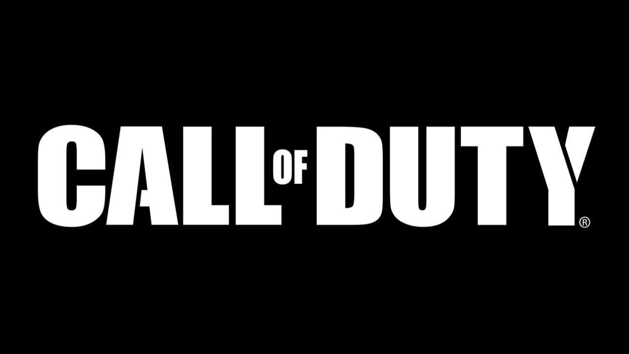 Il nuovo Call of Duty si chiamerà Modern Warfare