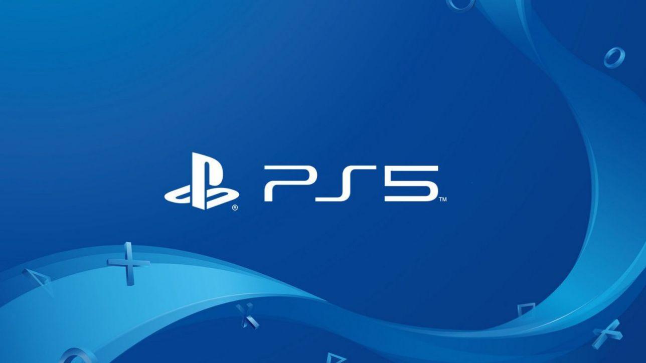 PS5: Sony registra un brevetto per eliminare i tempi di caricamento