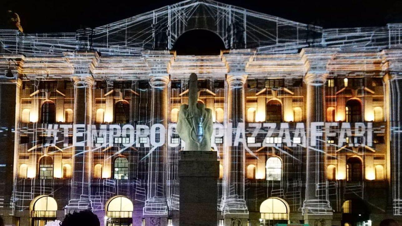 Fuorisalone 2019, torna per il quarto anno il Design Pride