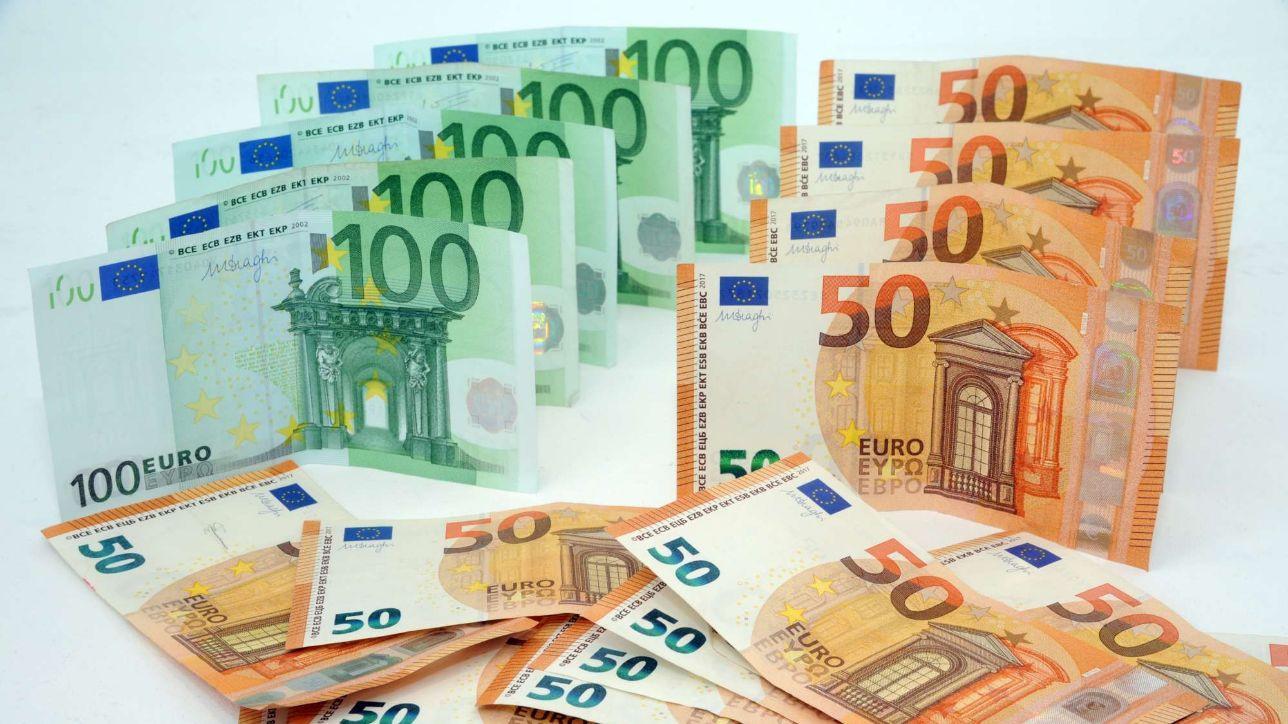 Fondi Ue, è entrata in vigore la nuova direttiva anti-frodi