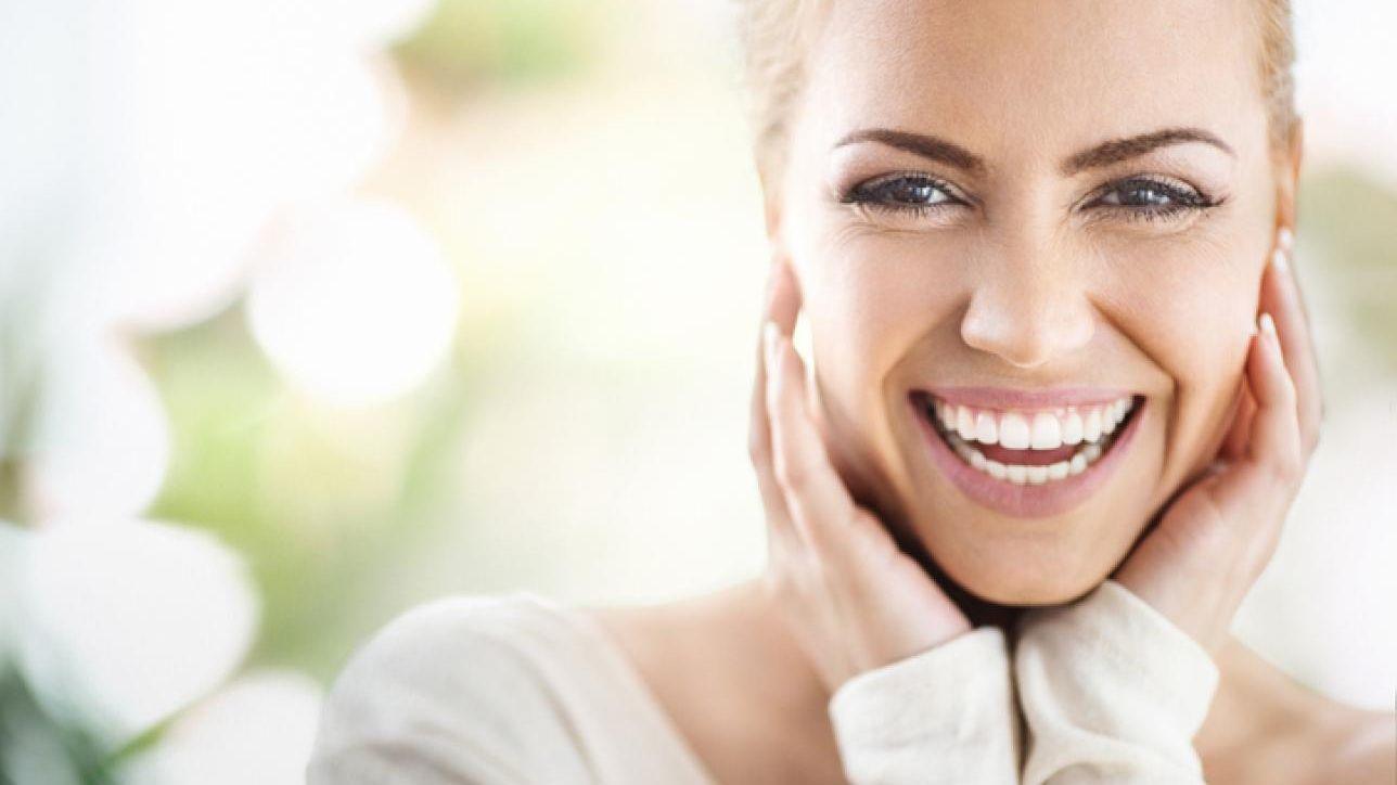Bellezza: cinque consigli utili per la beauty routine del mattino