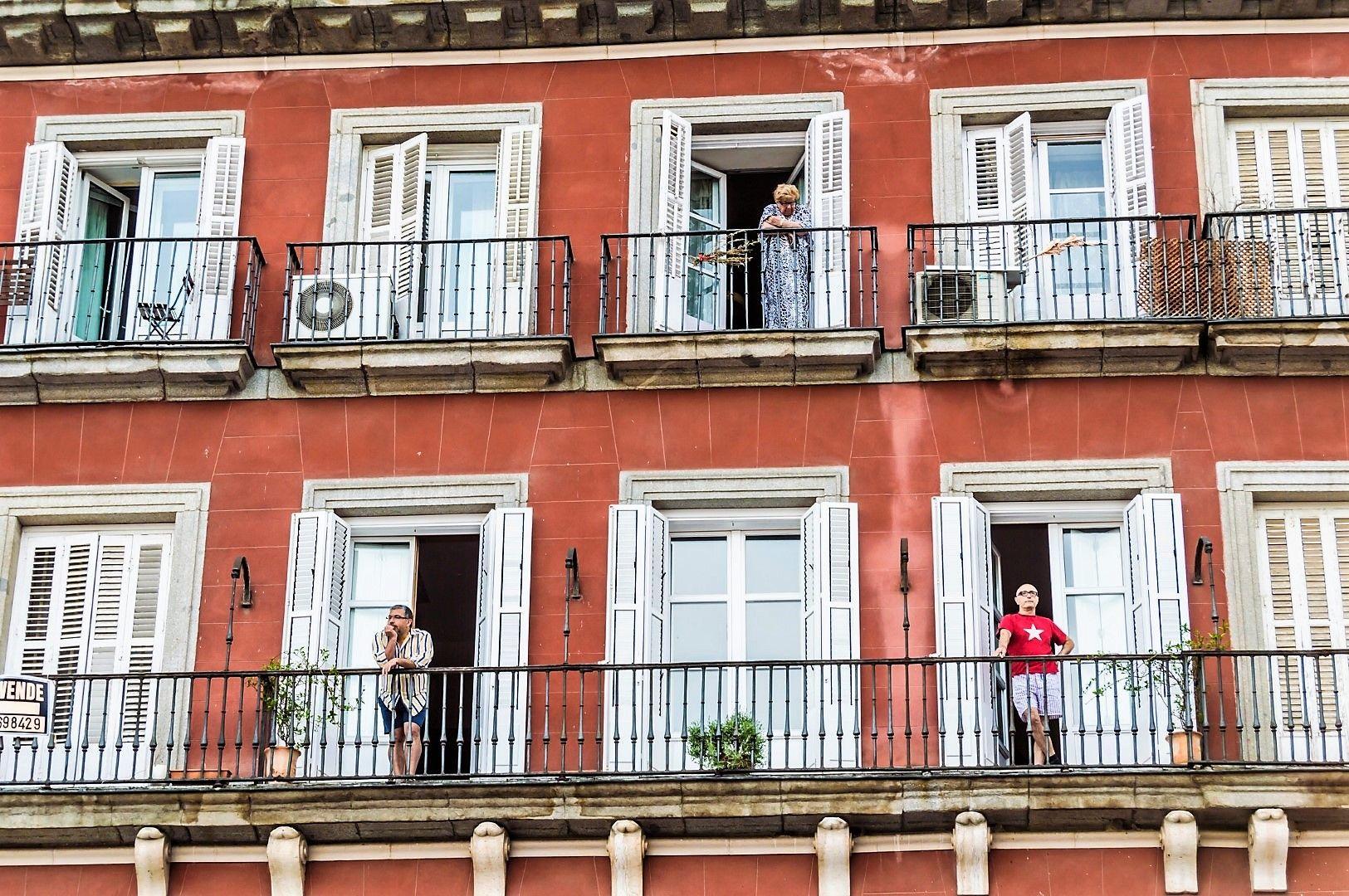 Programma Tv Ristrutturazione Casa dal bonus facciata ai mobili: tutti gli sconti per