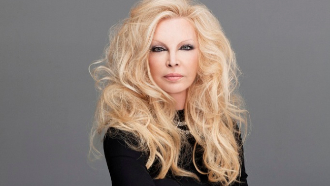 Patty Pravo, 50 anni in libertà: