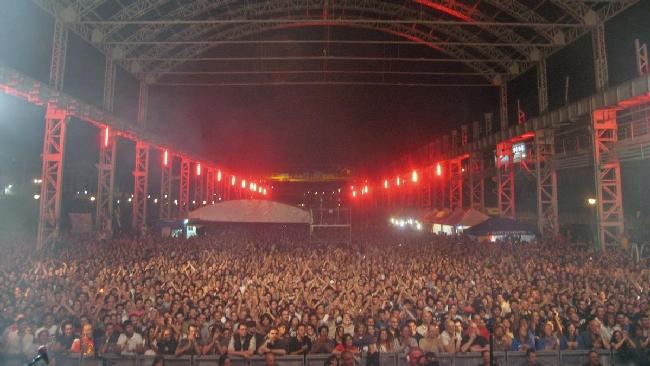 I grandi festival, da Nord a Sud gli eventi da non perdere