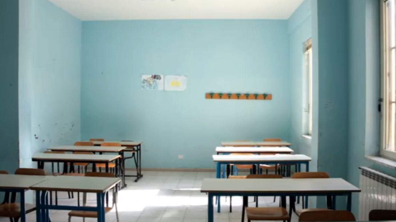 TRIS.2, ecco la prima piattaforma digitale che porta la scuola a casa degli studenti con malattie croniche