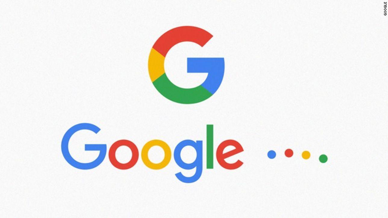 Google irrompe nel mercato: conto alla rovescia per la sua console