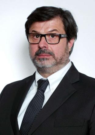 Il sindaco di Sefro rinuncia allo stipendio per far riaprire l'asilo del paese