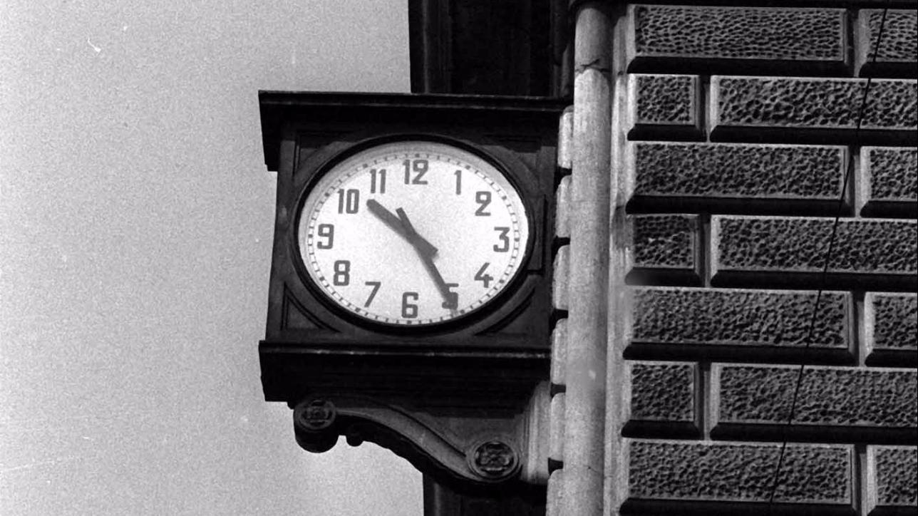 Trentanove anni fa la strage di Bologna