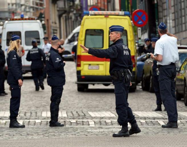 Belgio, spari al museo ebraico: tre morti Il governo: