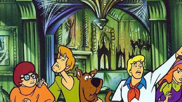 Tanti auguri Scooby-Doo: 50 anni di divertimento tra tv, cinema e teatro
