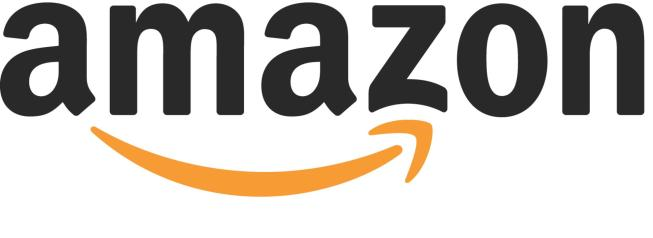 Il peggiore capo al mondo? E' il boss di Amazon: Jeff Bezos