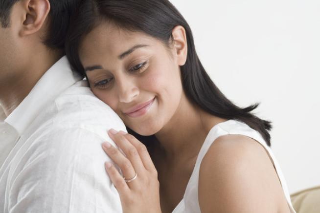 Routine di coppia? Otto consigli anti-noia