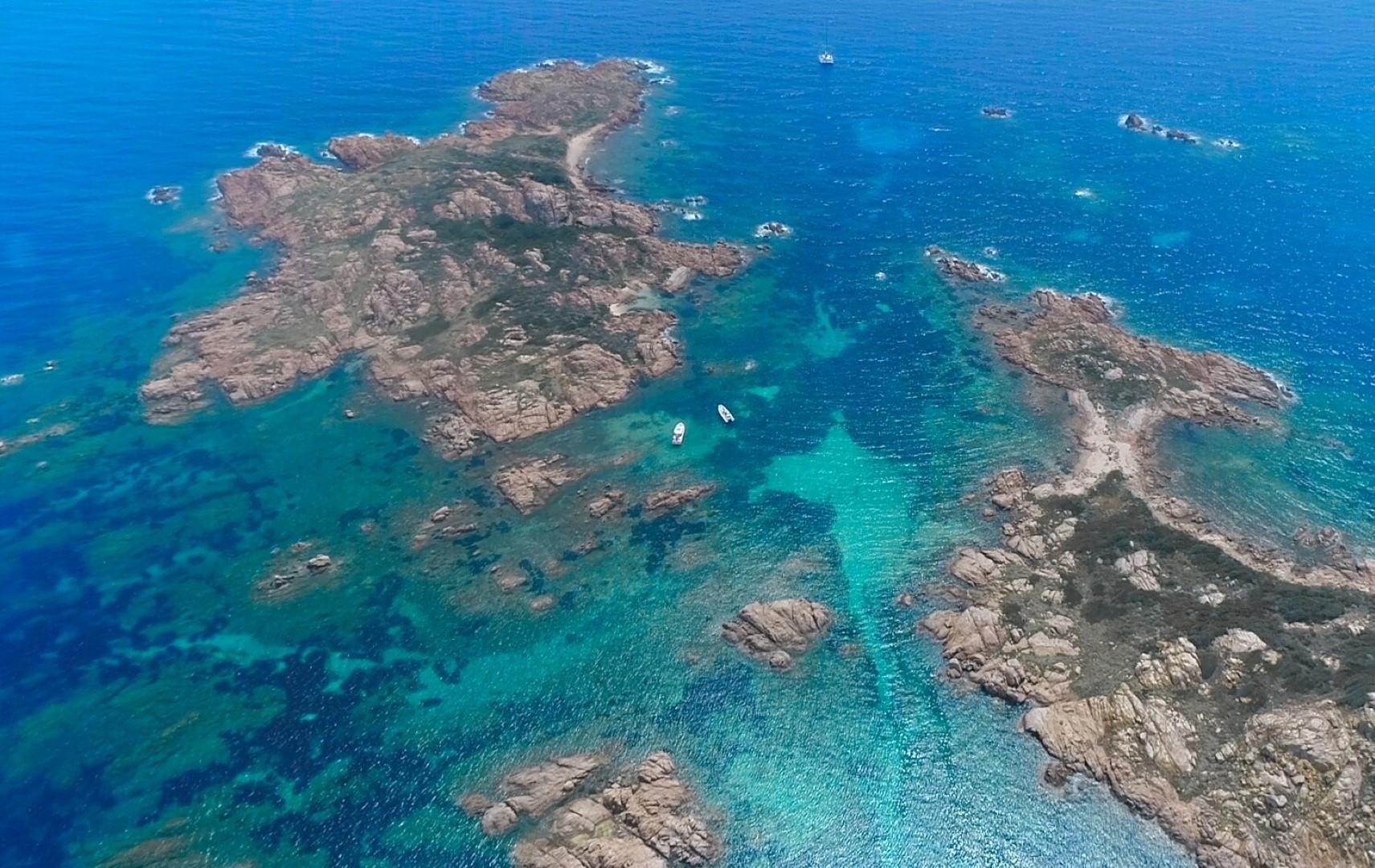 Donnavventura Summer Beach: la Sardegna