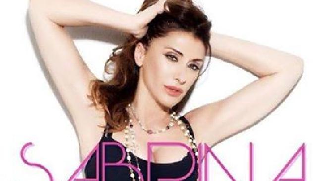 Sabrina Salerno, l'icona sexy degli Anni 80 torna a far ballare con
