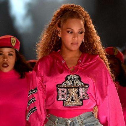 Beyoncé regina del Coachella 2018