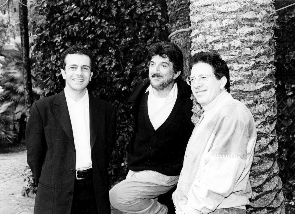 Peppino Di Capri compie 80 anni, auguri all'artista che ha rivoluzionato la canzone napoletana