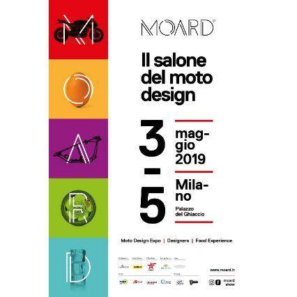 Al Moard come nasce Ducati Diavel 1260