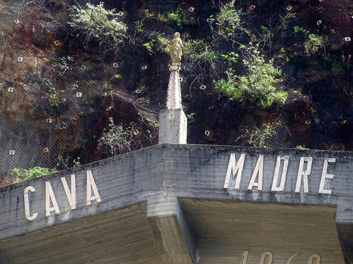 Ecco da dove arriva il marmo per il Duomo di Milano