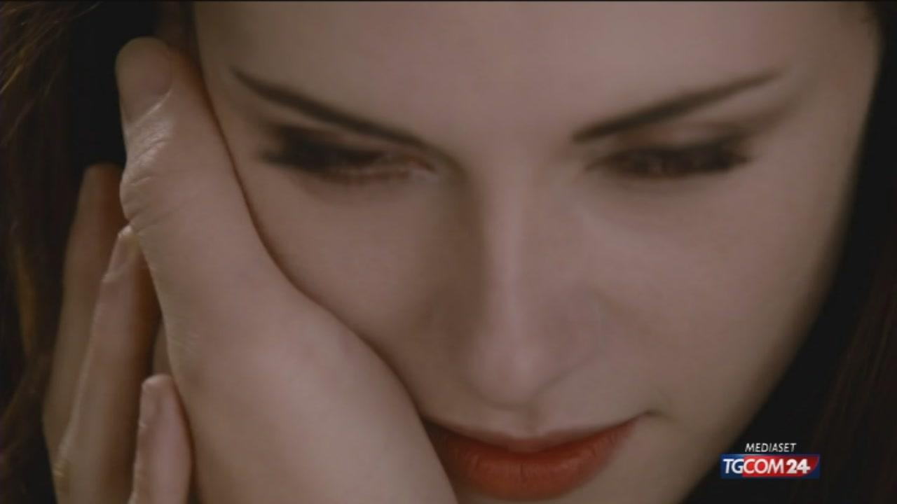 Cannes 70, il ritorno del vampiro Pattinson