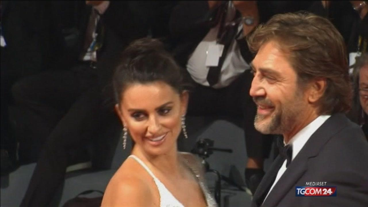 Festival di Cannes al via nel segno delle donne e del cambiamento